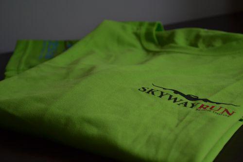 koszulki1